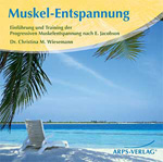 Muskelentspannung